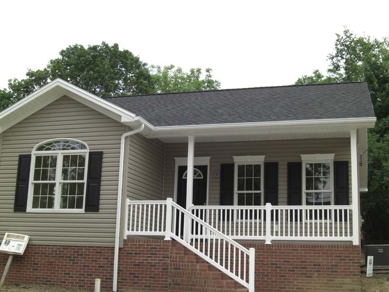 Timberline Roofs Ultra Hd Shingles Roof With Gaf Color Charcoal High Resolution Wallpaper