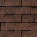 Valley Roofing Has Architectural Shingles For Your Next Roof