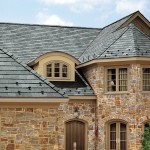 slate roof company in harrisonburg