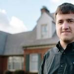 Best Harrisonburg Roofing Contractor