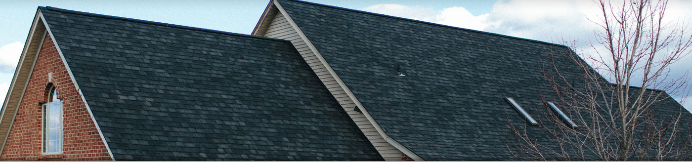 What makes Valley Roofing different?