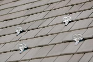 harrisonburg slate roofing company