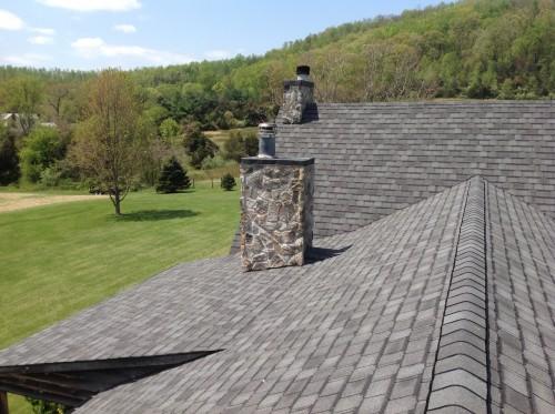 Valley Roofing Harrisonburg Amp Charlottesville Roofing