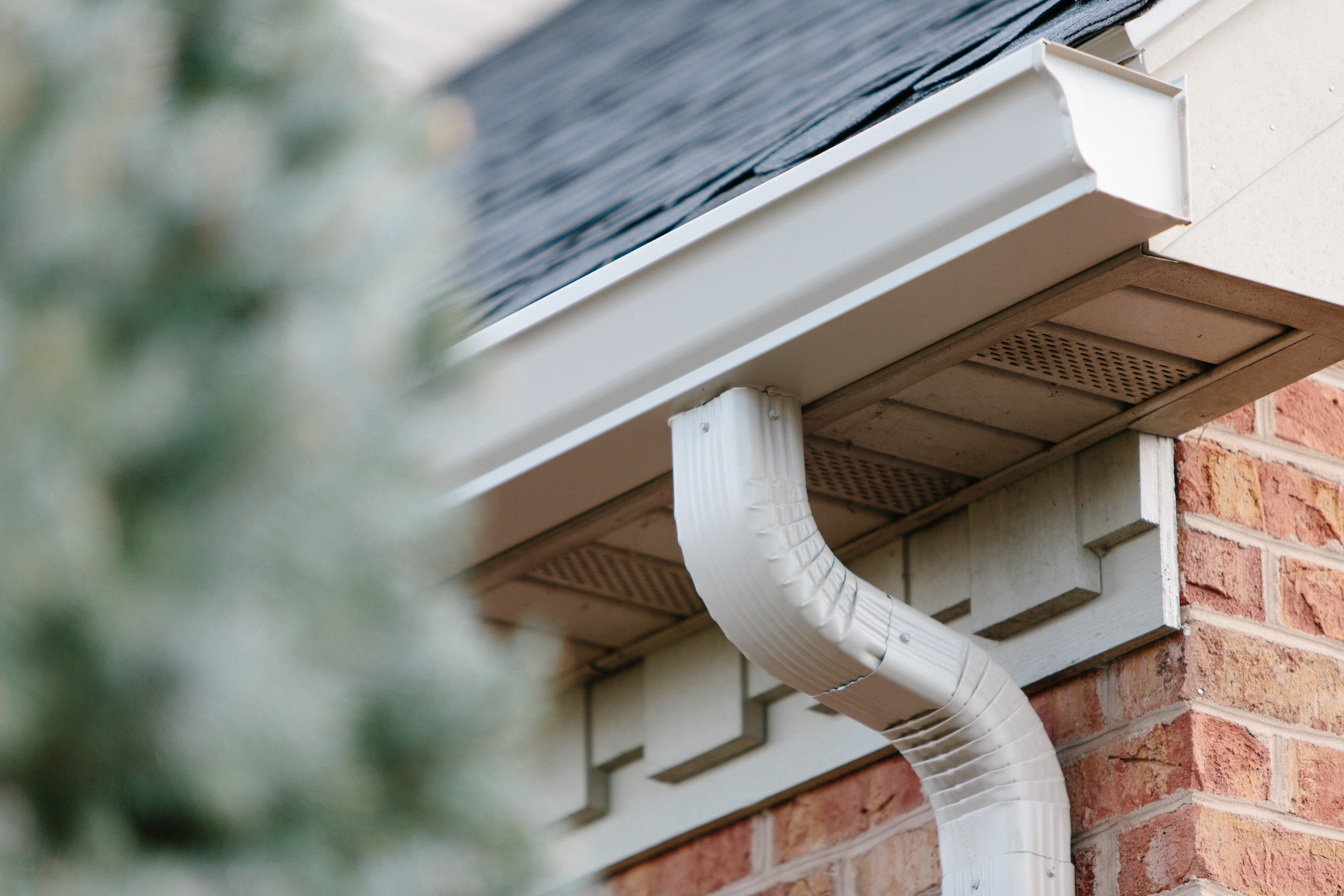 Trusted roofing companies in virginia valley roofing harrisonburg gutter installation company solutioingenieria Gallery