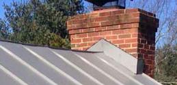 Harrisonburg roof repairs