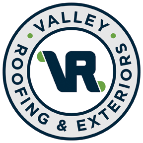 Valley Roofing & Exteriors
